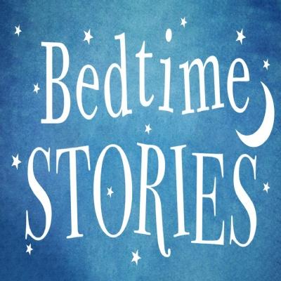 Bedtime Stories: Mulan